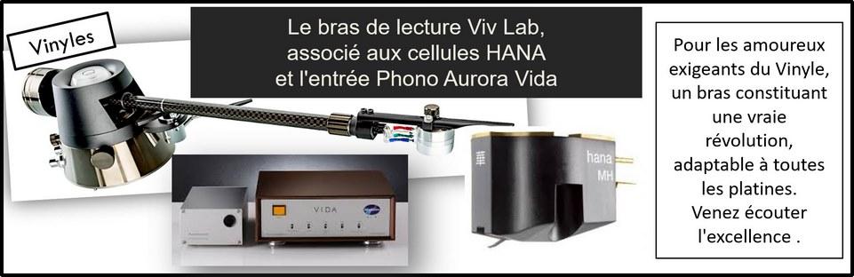 Amplis PassLabs et Enceintes PMC Fact Alain Choukroun HiFi113