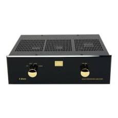 amplificateur intégré Audio Note Zero