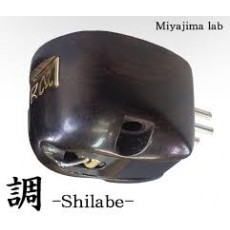 Cellule MC Miyajima Shilabe