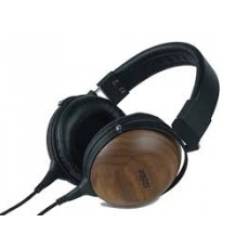 Casque Fostex TH 610