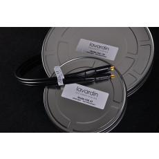 Câble modulation Lavardin CML 83
