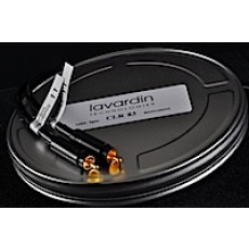 Câble modulation Lavardin CLR 130