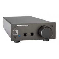 Ampli casque Lehmann Audio Linear SE