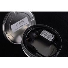 Câble secteur Lavardin CMR- 250
